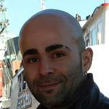 Mehdi from Kabel | Man | 40 years old | Scorpio