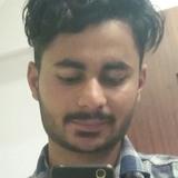 Ammy from Tarn Taran | Man | 24 years old | Aries