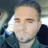 Dustin from Dell Rapids   Man   31 years old   Pisces