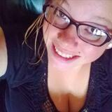 Daisy from Saint Clair Shores   Woman   22 years old   Scorpio