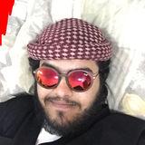 Shadow from Qal`at Bishah | Man | 30 years old | Capricorn