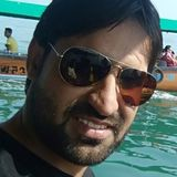 Sanju from Chandigarh   Man   29 years old   Pisces