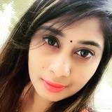 Kisha13H from Petaling Jaya   Woman   29 years old   Taurus