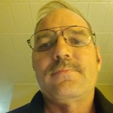 Kevin from Newcastle | Man | 52 years old | Pisces