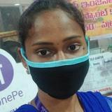 Angelramya from Guntur | Woman | 27 years old | Scorpio