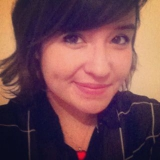 Misstyc from Avignon | Woman | 28 years old | Scorpio