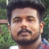 Mridulmkuru5M from Pathanamthitta   Man   22 years old   Aquarius