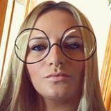 Estefania from Malaga   Woman   32 years old   Aries