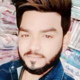 Thakur from Benares   Man   23 years old   Virgo