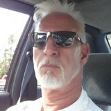 Gerry from Victoria | Man | 62 years old | Virgo