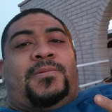 Sjbonnerp6 from Tempe   Man   40 years old   Pisces