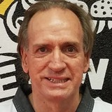 Madeasy1Upmoq5 from Amarillo | Man | 57 years old | Virgo