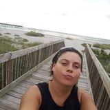 Gorgeous from Skokie | Woman | 42 years old | Gemini