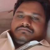 Deva from Savda | Man | 34 years old | Taurus