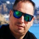 Davidbcn from Cerdanyola del Valles | Man | 42 years old | Aries