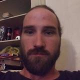 Jeremy from Elmira | Man | 31 years old | Scorpio