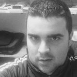 Chicoconocer from Valladolid | Man | 31 years old | Gemini