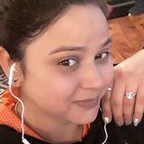 Anjali from Gurgaon   Woman   30 years old   Capricorn