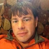 Tim from Belden | Man | 36 years old | Virgo