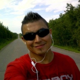 Joshua from Meadow Lake   Man   35 years old   Pisces