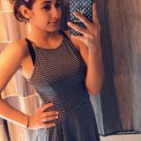 Briana from Greensboro | Woman | 20 years old | Taurus