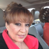 Janina    Del Pi from Fairfax   Woman   61 years old   Aries