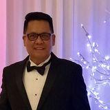 Erik from San Gabriel | Man | 34 years old | Capricorn