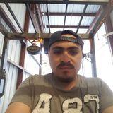 Jd from Visalia | Man | 30 years old | Scorpio