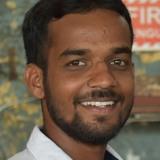 Vishu from Kolhapur | Man | 24 years old | Virgo