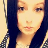 Alyisa from Brampton   Woman   33 years old   Capricorn