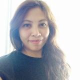 Nicolette from Dubai | Woman | 46 years old | Taurus