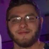 Jay from Hemingford Grey | Man | 22 years old | Libra