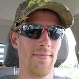 Micah from Panora | Man | 28 years old | Gemini