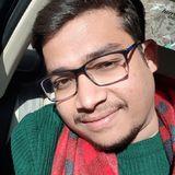 Rajat from Jagadhri   Man   25 years old   Scorpio