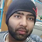 Prem from Ramnagar | Man | 26 years old | Scorpio