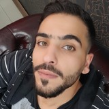 Mhmdqwarfq from Bayswater | Man | 29 years old | Leo
