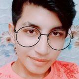 Lovely from Kanchrapara | Man | 20 years old | Aquarius