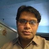 Rinku from Orai | Man | 33 years old | Virgo