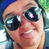Shelbybatman from Huntsville | Woman | 26 years old | Pisces