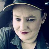 Tifflong from Lubbock   Woman   44 years old   Aquarius