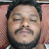 Dharmadharmace from Narsipatnam | Man | 30 years old | Pisces