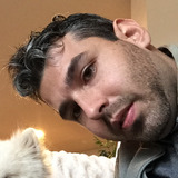 Hector from Rancho Cordova | Man | 34 years old | Virgo