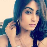 Rao from Bangalore | Woman | 22 years old | Sagittarius