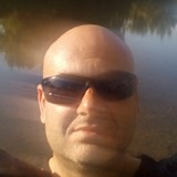 Jlmc from Zafra   Man   44 years old   Pisces