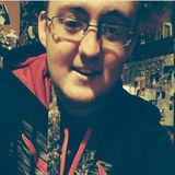 Brandonbeach from Harrisonburg | Man | 22 years old | Taurus