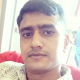 Krishna from Kanpur | Man | 28 years old | Capricorn