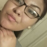 Caroxoxo from Rancho Cordova | Woman | 24 years old | Capricorn