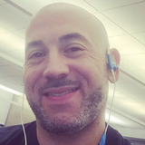 Italianpisces from Fresh Meadows | Man | 43 years old | Pisces