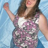 Velva from Dassel   Woman   26 years old   Aries