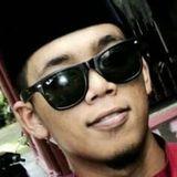 Aidil from Kuala Terengganu | Man | 25 years old | Scorpio